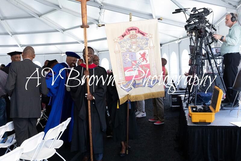 2019 NBTS Graduation_20190518_0278