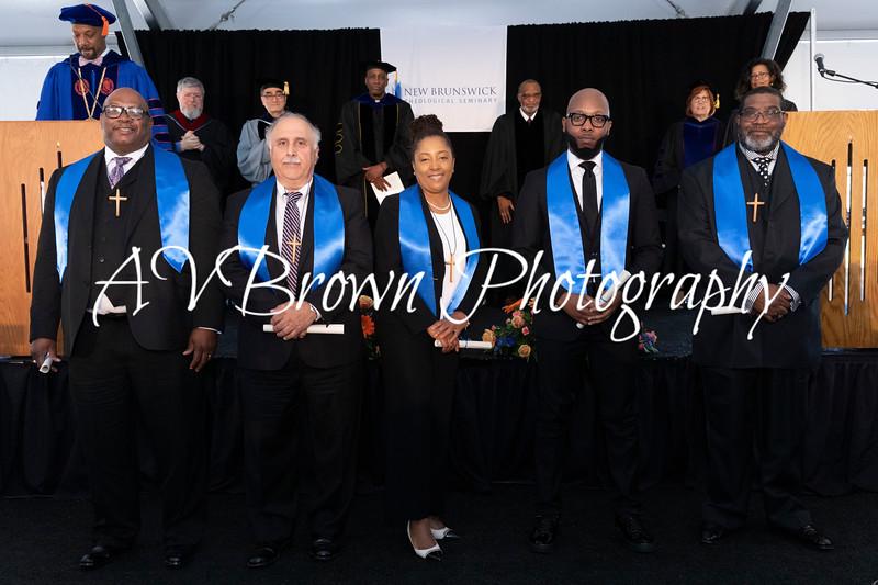 2019 NBTS Graduation_20190518_0249