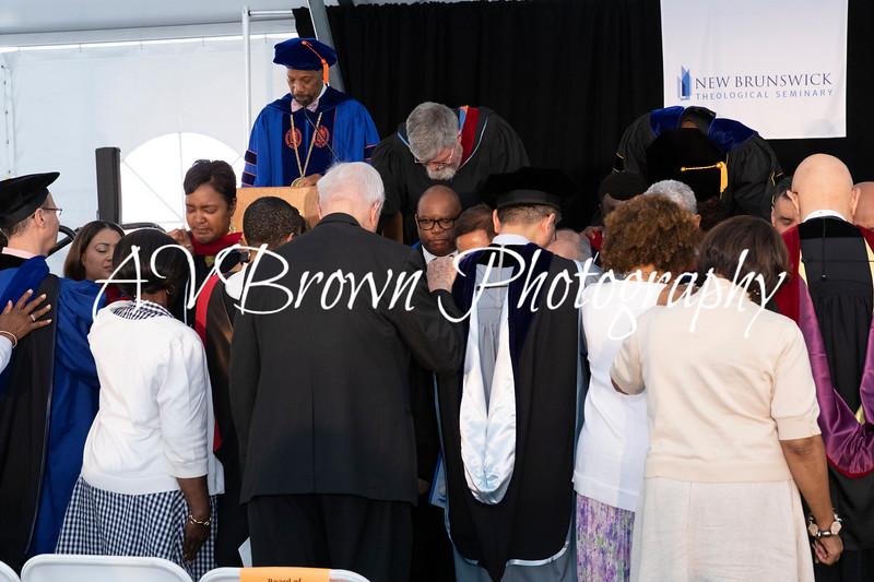 2019 NBTS Graduation_20190518_0268