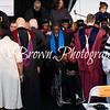 2019 NBTS Graduation_20190518_0257