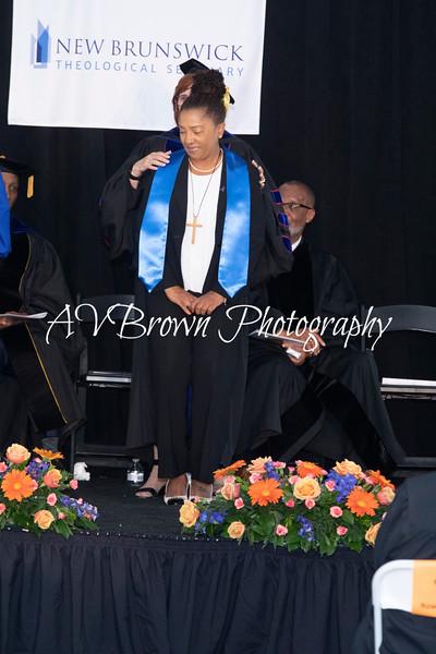 2019 NBTS Graduation_20190518_0244