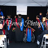 2019 NBTS Graduation_20190518_0175