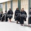 2019 NBTS Graduation_20190518_0031