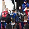 2019 NBTS Graduation_20190518_0072