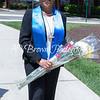 2019 NBTS Graduation_20190518_0293