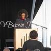 2019 NBTS Graduation_20190518_0182