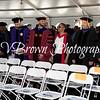 2019 NBTS Graduation_20190518_0058