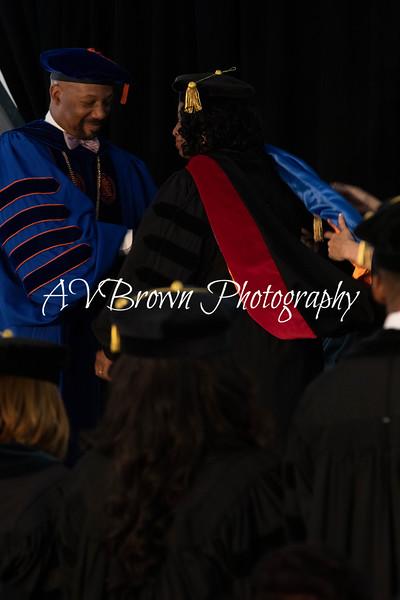 2019 NBTS Graduation_20190518_0157