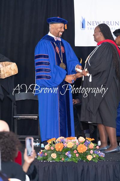 2019 NBTS Graduation_20190518_0219