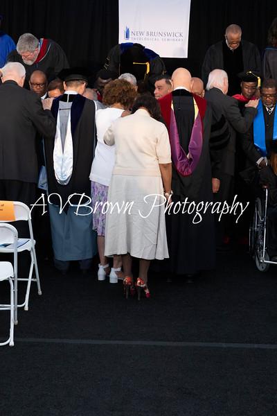 2019 NBTS Graduation_20190518_0256