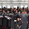 2019 NBTS Graduation_20190518_0056
