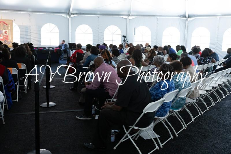 2019 NBTS Graduation_20190518_0149