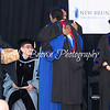 2019 NBTS Graduation_20190518_0211