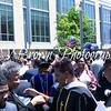 2019 NBTS Graduation_20190518_0284