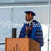 2019 NBTS Graduation_20190518_0068