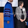 2019 NBTS Graduation_20190518_0106