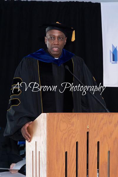 2019 NBTS Graduation_20190518_0131
