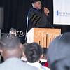 2019 NBTS Graduation_20190518_0136