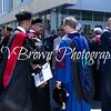 2019 NBTS Graduation_20190518_0280