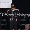 2019 NBTS Graduation_20190518_0184