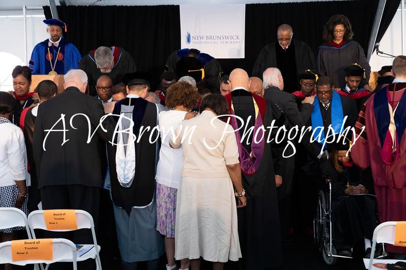 2019 NBTS Graduation_20190518_0269