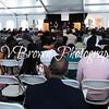 2019 NBTS Graduation_20190518_0145
