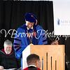 2019 NBTS Graduation_20190518_0071