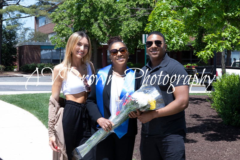 2019 NBTS Graduation_20190518_0290
