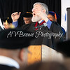 2019 NBTS Graduation_20190518_0061