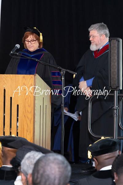 2019 NBTS Graduation_20190518_0116