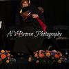 2019 NBTS Graduation_20190518_0164