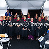 2019 NBTS Graduation_20190518_0234