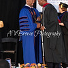 2019 NBTS Graduation_20190518_0221