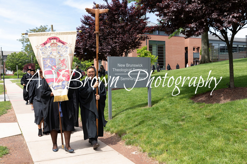 2019 NBTS Graduation_20190518_0021