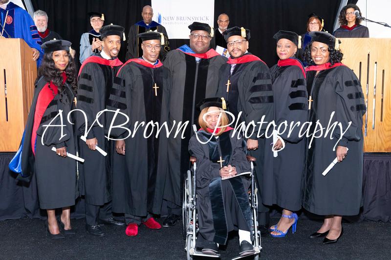 2019 NBTS Graduation_20190518_0179