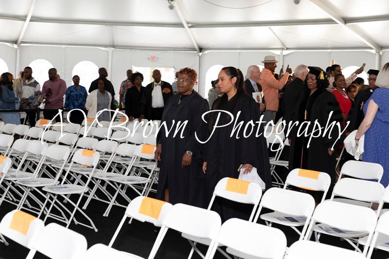 2019 NBTS Graduation_20190518_0046