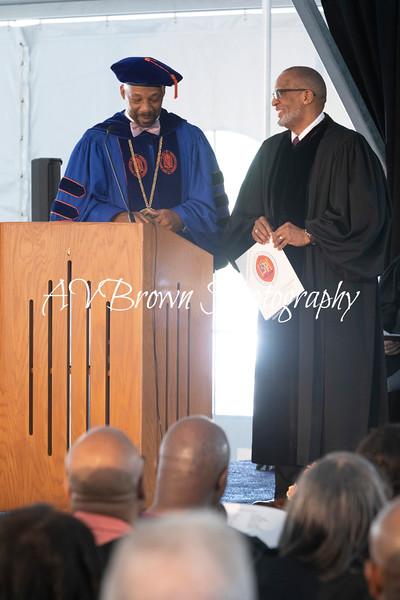 2019 NBTS Graduation_20190518_0079