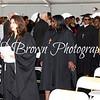 2019 NBTS Graduation_20190518_0050
