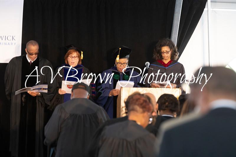 2019 NBTS Graduation_20190518_0060