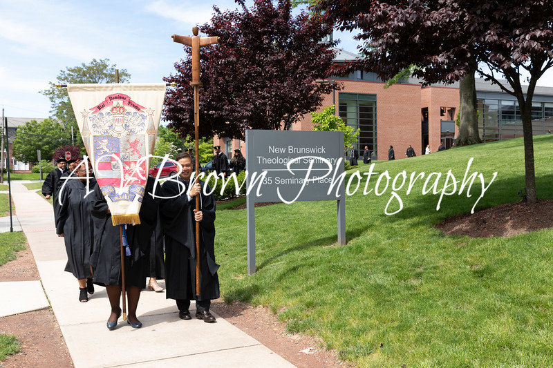 2019 NBTS Graduation_20190518_0020