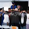 2019 NBTS Graduation_20190518_0259