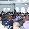 2019 NBTS Graduation_20190518_0088