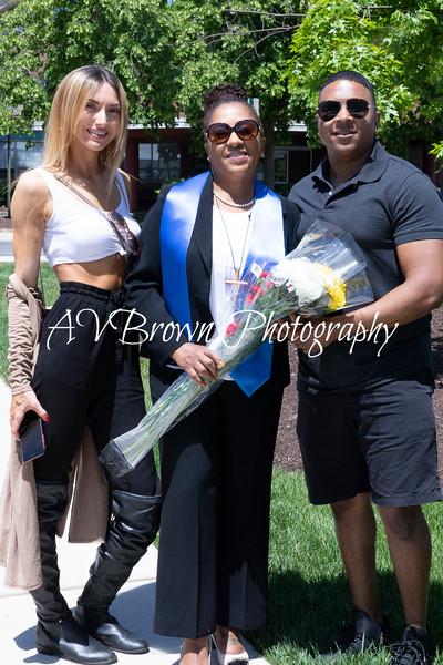 2019 NBTS Graduation_20190518_0291