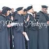 2019 NBTS Graduation_20190518_0152