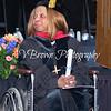 2019 NBTS Graduation_20190518_0174