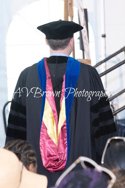 2019 NBTS Graduation_20190518_0085