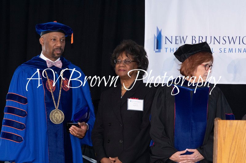 2019 NBTS Graduation_20190518_0111