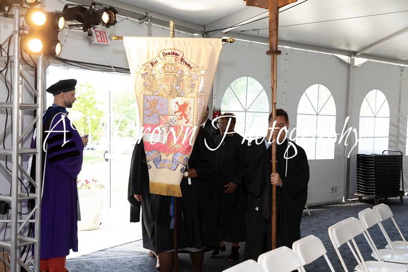 2019 NBTS Graduation_20190518_0038