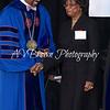 2019 NBTS Graduation_20190518_0110