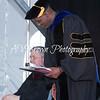 2019 NBTS Graduation_20190518_0123